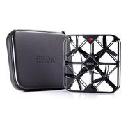 Drone A10 Selfie Camara Rova