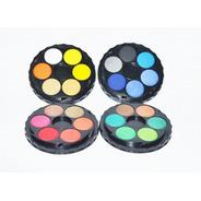 Acuarela Koh-i-noor Blister 24colores (pastillas)