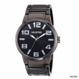 Reloj Unlisted By Kenneth Cole Para Hombres Ul1234