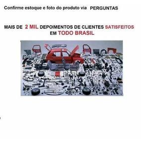 Kit Motor 206 C3 1.4 8v Gas Ou Flex Pistao + Camisa + Aneis