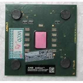 Processador Amd Socket 462 Athlon Xp +2000mhz (2.0ghz)