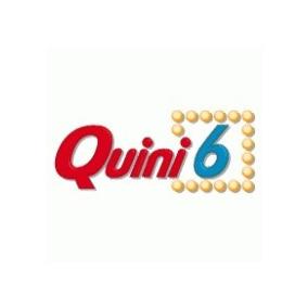 Sistema De Apuestas Para Quini 6. (aumento De Posibilidades)