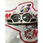 Painel De Intrumento Yamaha Super Tenere 750cc Original