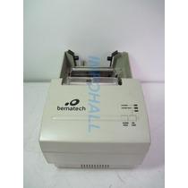 Defeito Impressora Matricial Bematech Mp20-mi Bidi V. 1.15