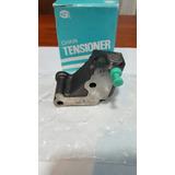 Tensor Cadena Tiempo Nissan Sentra B15/almera