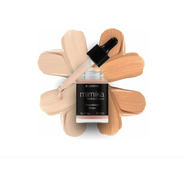Mimika Perfect Skin Foundation Drops Base Liquida Lidherma