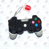 Memorias Usb - Play Station - Figuras 8gb 16gb 32gb 64gb