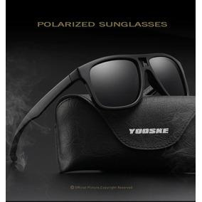 d9080c7e41398 Óculos De Sol Masculino Yooske Oculos - Óculos De Sol Com lente ...