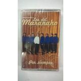 Los Del Maranaho, Casset