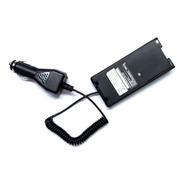 Eliminador De Baterias  Icom Ic-v8/82/f21gm/a24/f11/u82/a24