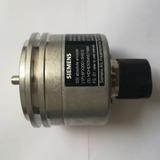Encoder Absoluto 6fx2001-5hs12 Siemens 13 Bit Con Ssi