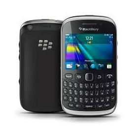 Blackberry 9320 Nuevos Movistar Con Garantia