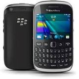 Blackberry 9320 Curve Nuevos Liberados Con Garantia