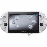 Ps Vita Playstation Vita Dragon Quest Edición Especial