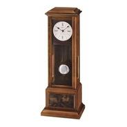 Reloj De Pie Seiko Con Melodía Qxq026b   Envío Gratis