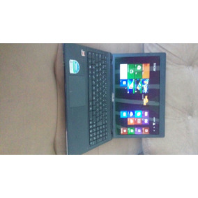 Notebook Asus X55u Usado.ram4gb.windows8.unico Dono.f Gratis