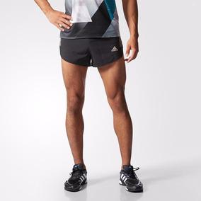 Short adidas Adizero Running!!!!!