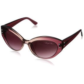 Oculos De Sol Marilyn Hb - Óculos De Sol no Mercado Livre Brasil c17d11def5