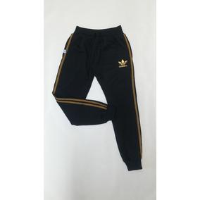 Capri Sudadera Jogger Corta Adidas Mujer - Ropa Deportiva Negro en ... 320d18fdea8