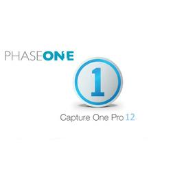 Capture One 12 Instrução + Link/conversores Imagem Digital