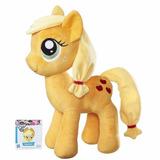My Little Pony Peluche Soft