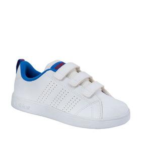 Tenis Casual adidas Vs Adv Cl Cmf C 0702 Ga177007