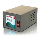 Regulador De Voltaje Refriline 2000va-120v Para Refrigerador