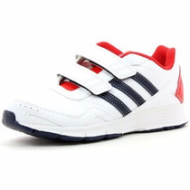 Zapatilla Adidas Cleaser 2 Kids