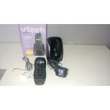 Telefone Sem Fio Vtech T2121-900ghz Novo !!!!!