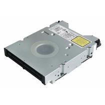 Gravador De Dvd Sony A1771788a Unit - L14soa - Rdr-hx65