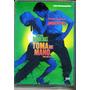 Dvd Toma Mi Mano Antonio Banderas Profesor De Danza Manhatta