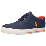 Zapatilla Polo Ralph Lauren Fashion Sneaker Us9.5talla 41.5