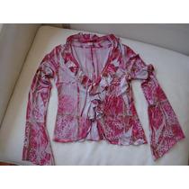 Blusa Camisa Kosiuko Excelente