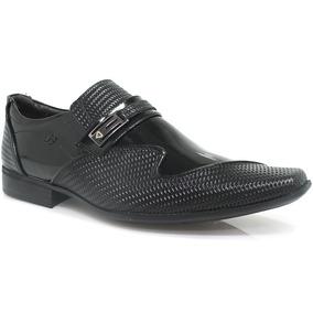 Bota Calvest Comfort Design - Sapatos no Mercado Livre Brasil 7c187fcbec4