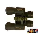 Binoculares 20x50 Galileo Con Largo Alcance