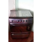 Combo Nevera Lavadora Microondas Cocina (300 Trump)