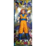 Dragon Ball Colección Con Esferas