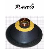Kit De Reparacion Paudio Sn-12mb