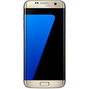 Samsung Galaxy S7 Sm-g930f 32 Gb Desbloqueado Gsm 4g / W31