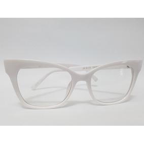 4739afdbf15f1 Dita Oculos Grau - Óculos Armações no Mercado Livre Brasil