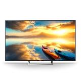 Tv Led 75 Sony 75x855e Smart Tv Ultrahd 4k High End