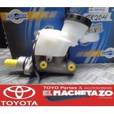 Bomba De Frenos Reemplazo Toyota Terios 1.3 K3ve 2002 - 2007