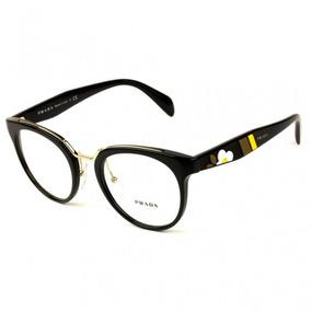 Oculos Prada Replica Perfeita - Calçados, Roupas e Bolsas em Paraná ... da1afaafc7