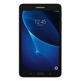 Samsung Sm-p350 - Tablet Galaxy Tab A 8 , Wi-fi, 8gb, 2gb Ra