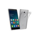Estuche Protector Tpu Transparente Xiaomi M4 Note