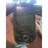 Teléfono Samsung Gt-5500