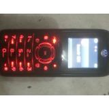Celular Motorola Nextel I335 Radio