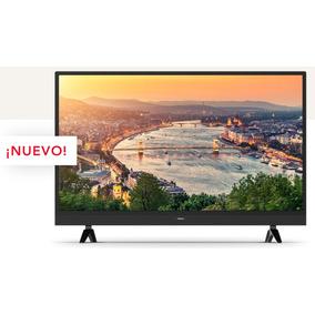 Smart Tv 49 Lx Rca