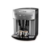 Cafetera Mod. Esam2.200 Delonghi/fullmundo