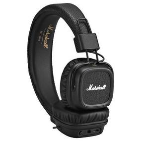 Audifonos Marshall Major Il Bluetooth Microfono